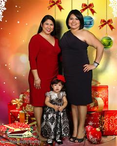 SanFernandoRealty_Christmas2012-17