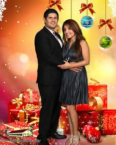SanFernandoRealty_Christmas2012-25