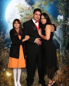 SanFernandoRealty_Christmas2012-37