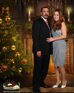 SanFernandoRealty_Christmas2012-9