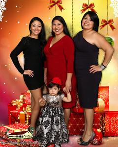 SanFernandoRealty_Christmas2012-16