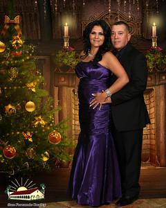 SanFernandoRealty_Christmas2012-5