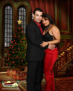 SanFernandoRealty_Christmas2012-14
