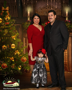 SanFernandoRealty_Christmas2012-6