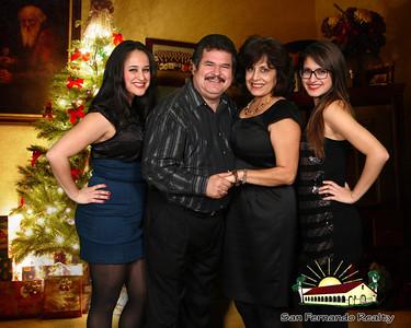 SanFernandoRealty_Christmas2012-24