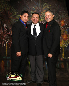 SanFernandoRealty_Christmas2012-42
