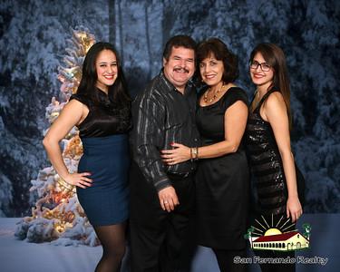 SanFernandoRealty_Christmas2012-23