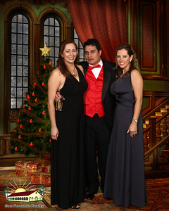 SanFernandoRealty_Christmas2012-11