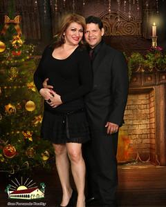 SanFernandoRealty_Christmas2012-29