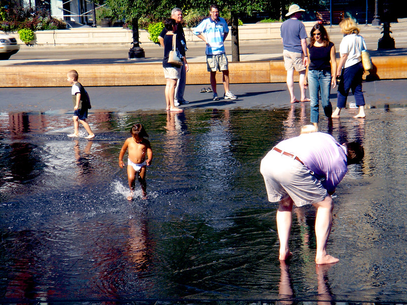 Chicago_2005-09-03_10-12-06_DSC01236_©StudioXephon2005