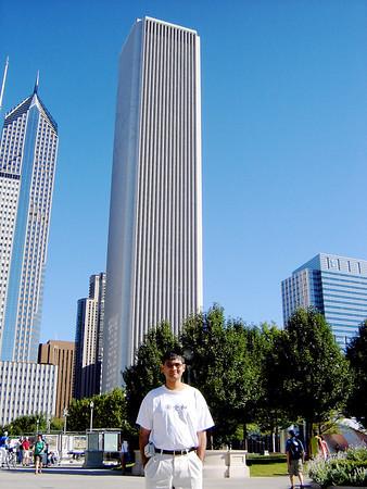 Chicago_2005-09-03_09-48-28_DSC00740_1_©StudioXephon2005
