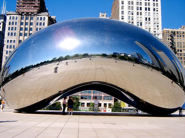 Chicago_2005-09-03_09-51-32_DSC00744_1_©StudioXephon2005