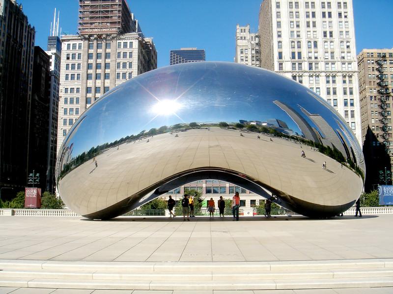 Chicago_2005-09-03_09-55-14_DSC01224_©StudioXephon2005