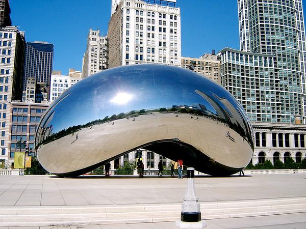 Chicago_2005-09-03_09-50-52_DSC00741_1_©StudioXephon2005