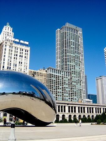 Chicago_2005-09-03_09-50-59_DSC00742_1_©StudioXephon2005