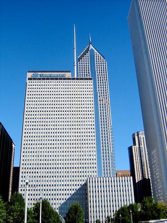Chicago_2005-09-03_09-51-17_DSC00743_1_©StudioXephon2005