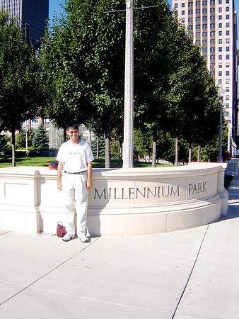 Chicago_2005-09-03_09-47-51_DSC00739_1_©StudioXephon2005