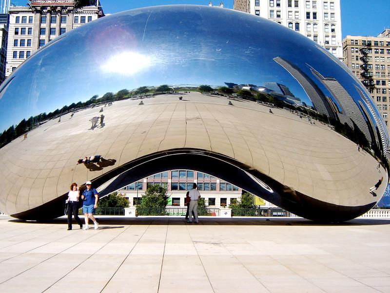 Chicago_2005-09-03_09-51-44_DSC00745_1_©StudioXephon2005