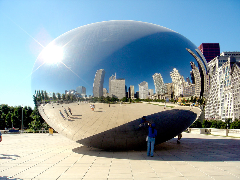 Chicago_2005-09-03_09-58-24_DSC01230_©StudioXephon2005