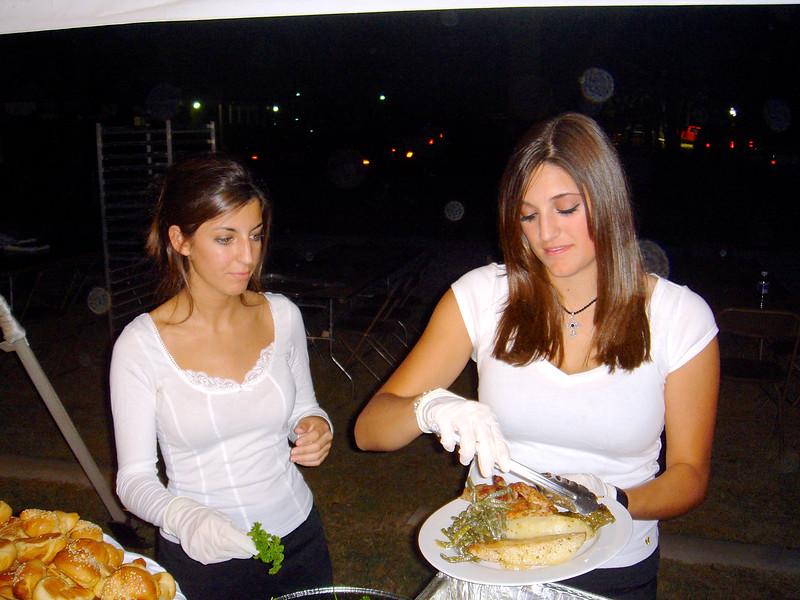 GreekFestival_2005-10-13_19-42-00_DSC01472_©StudioXephon2005