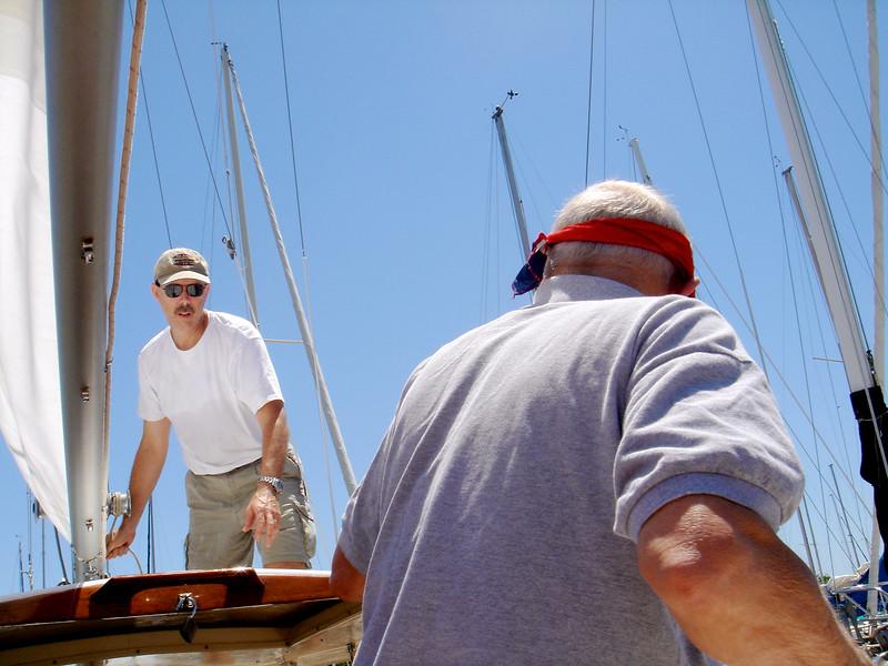 SailingSchool_2006-04-30_13-51-25_DSC02167_©StudioXephon2006