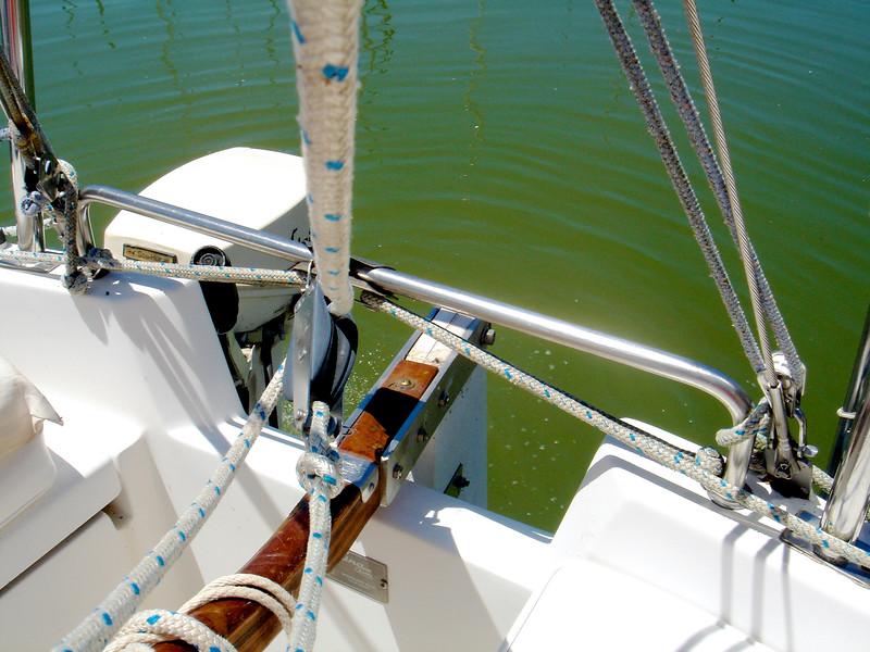 SailingSchool_2006-04-30_13-51-42_DSC02169_©StudioXephon2006