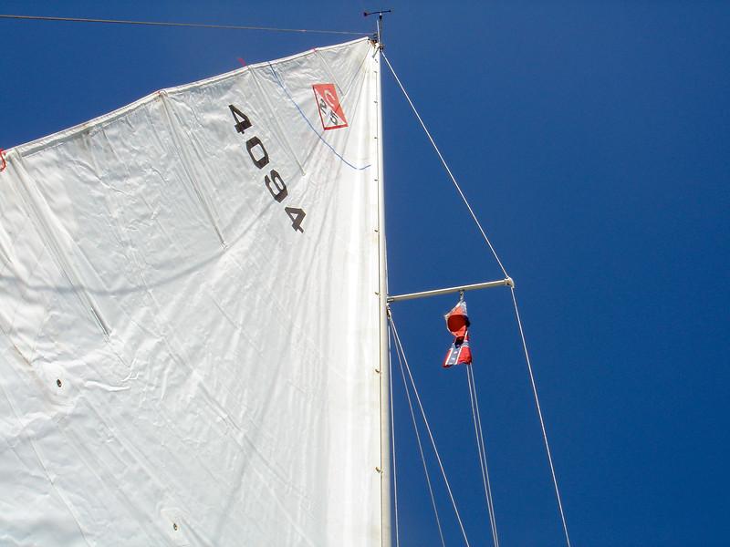 SailingSchool_2006-04-30_15-16-03_DSC02186_©StudioXephon2006
