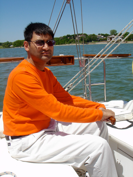 SailingSchool_2006-04-30_14-18-58_DSC02179_©StudioXephon2006