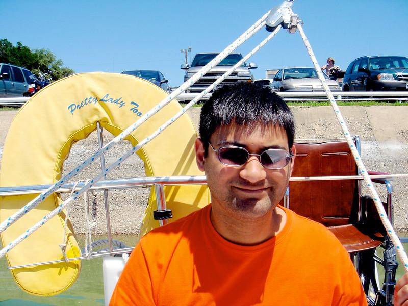 SailingSchool_2006-04-30_13-52-13_DSC02171_©StudioXephon2006