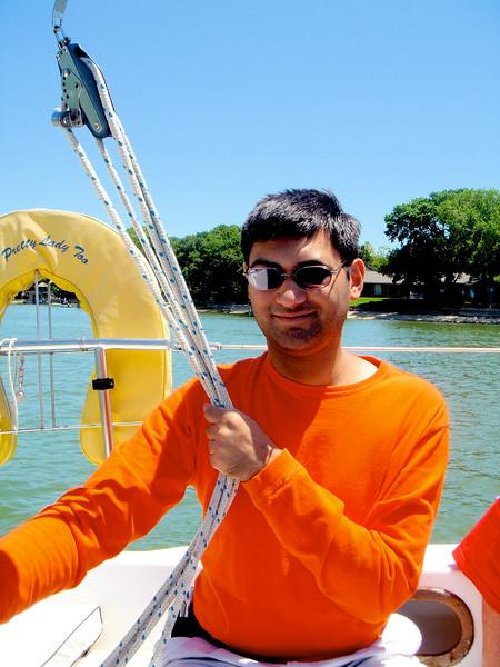 SailingSchool_2006-04-30_13-58-51_DSC02174_©StudioXephon2006