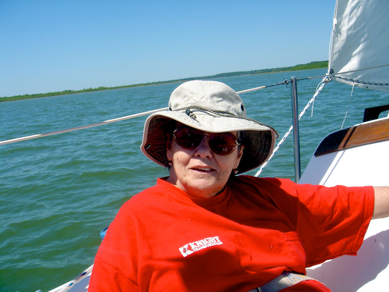 SailingSchool_2006-04-30_15-15-30_DSC02183_©StudioXephon2006