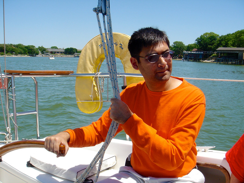 SailingSchool_2006-04-30_13-58-59_DSC02175_©StudioXephon2006