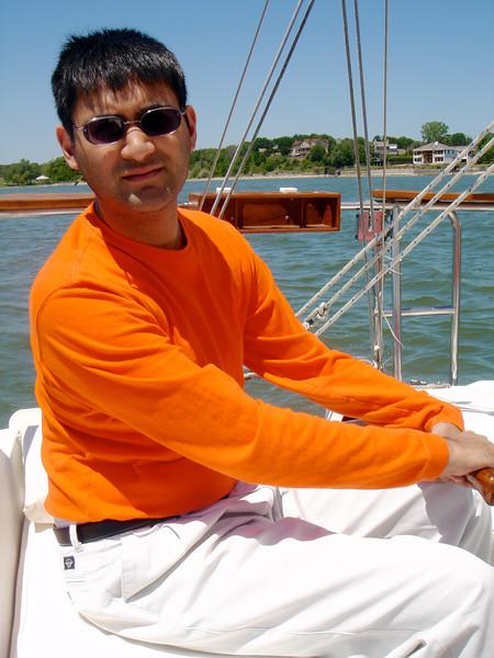 SailingSchool_2006-04-30_14-18-45_DSC02178_©StudioXephon2006