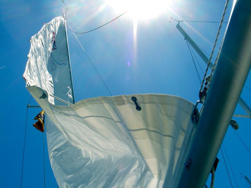 SailingSchool_2006-04-30_13-51-17_DSC02166_©StudioXephon2006