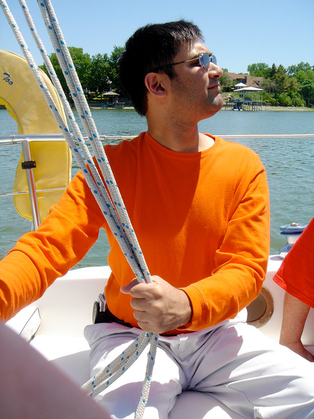 SailingSchool_2006-04-30_13-59-43_DSC02177_©StudioXephon2006