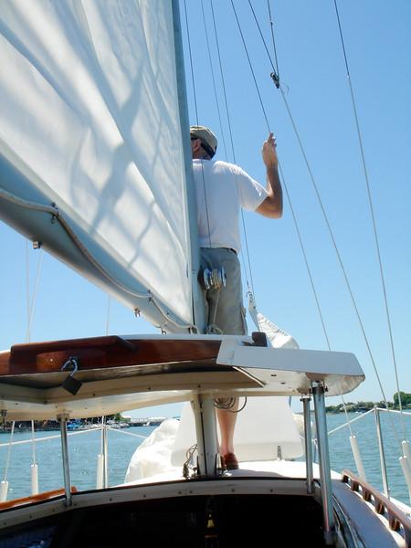 SailingSchool_2006-04-30_13-59-20_DSC02176_©StudioXephon2006