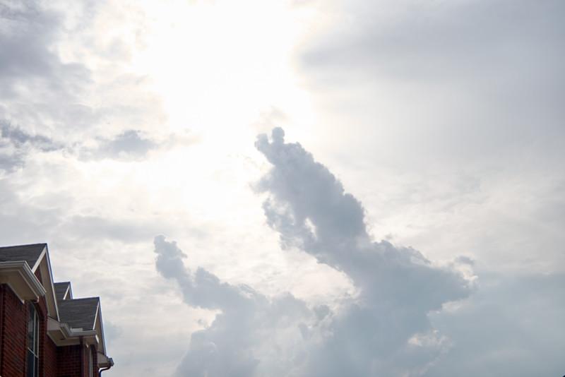 CloudKingdom_08-07-15_17-58-14_IMG_2369_©StudioXephon2008_HDR