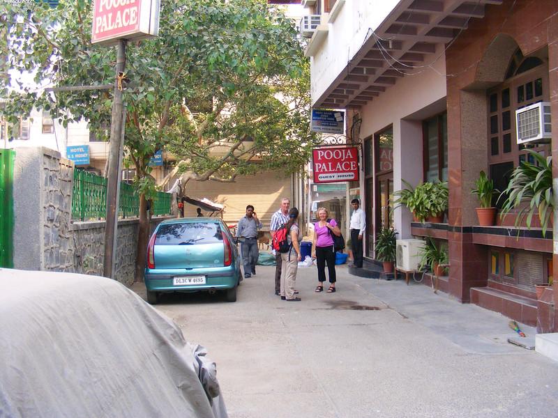 India_J_2008-10-24_23-05-51_DSCF0255_©StudioXephon2008