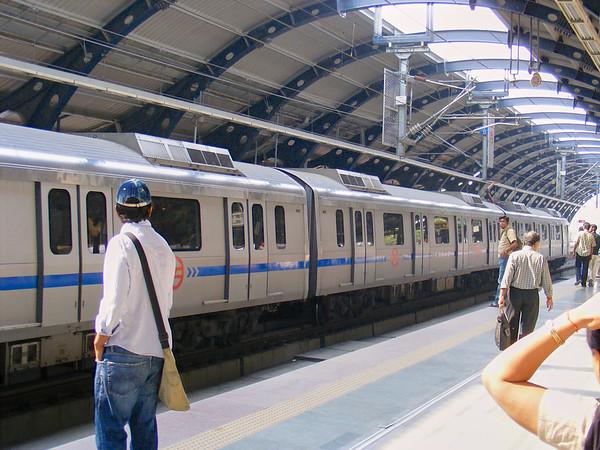 India_J_2008-10-24_23-35-08_DSCF0258_©StudioXephon2008