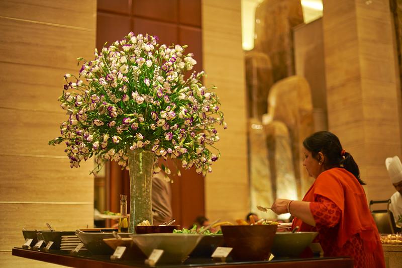 AmazingIndia_2009-12-08_20-44-03_DSC_2430_©StudioXephon2009_C1P