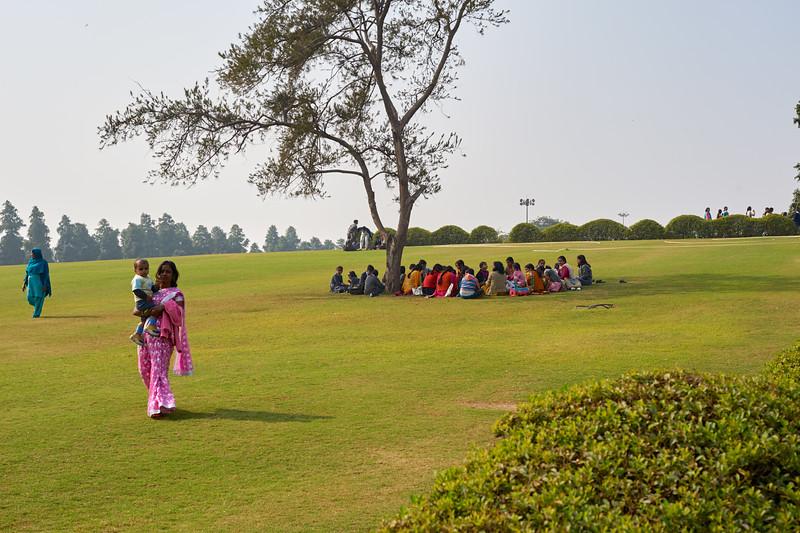 AmazingIndia_2009-12-05_11-48-33_DSC_1407_©StudioXephon2009_C1P