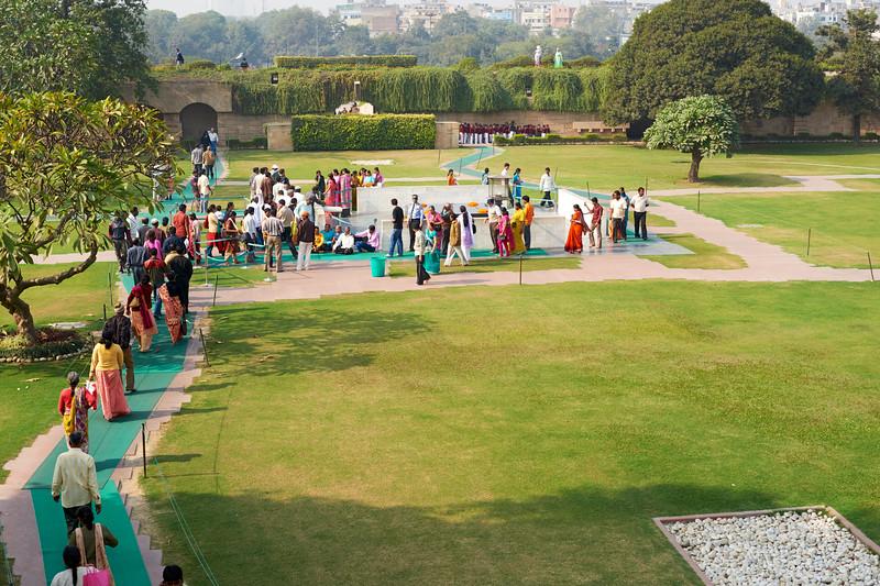 AmazingIndia_2009-12-05_11-50-22_DSC_1410_©StudioXephon2009_C1P