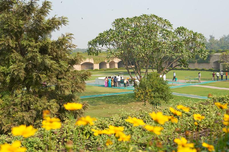 AmazingIndia_2009-12-05_11-56-26_DSC_1425_©StudioXephon2009_C1P