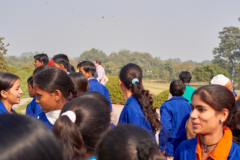 AmazingIndia_2009-12-05_11-50-41_DSC_1411_©StudioXephon2009_C1P