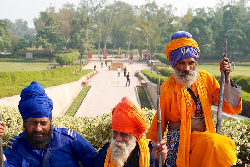 AmazingIndia_2009-12-05_11-52-44_DSC_1417_©StudioXephon2009_C1P