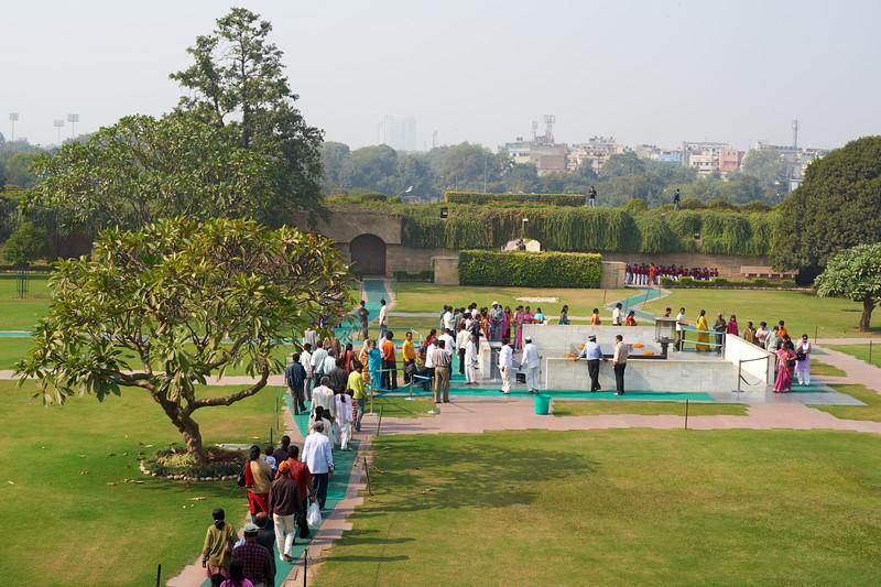 AmazingIndia_2009-12-05_11-50-02_DSC_1409_©StudioXephon2009_C1P