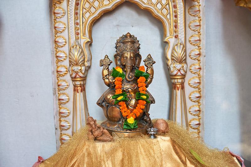 AmazingIndia_2009-12-11_09-10-59_DSC_2884_©StudioXephon2009_C1P