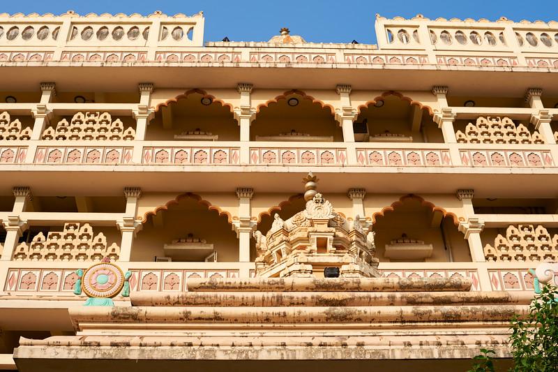 AmazingIndia_2009-12-11_09-08-43_DSC_2877_©StudioXephon2009_C1P
