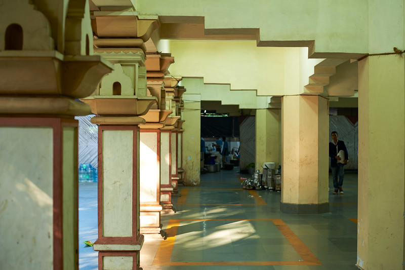 AmazingIndia_2009-12-11_09-11-48_DSC_2888_©StudioXephon2009_C1P