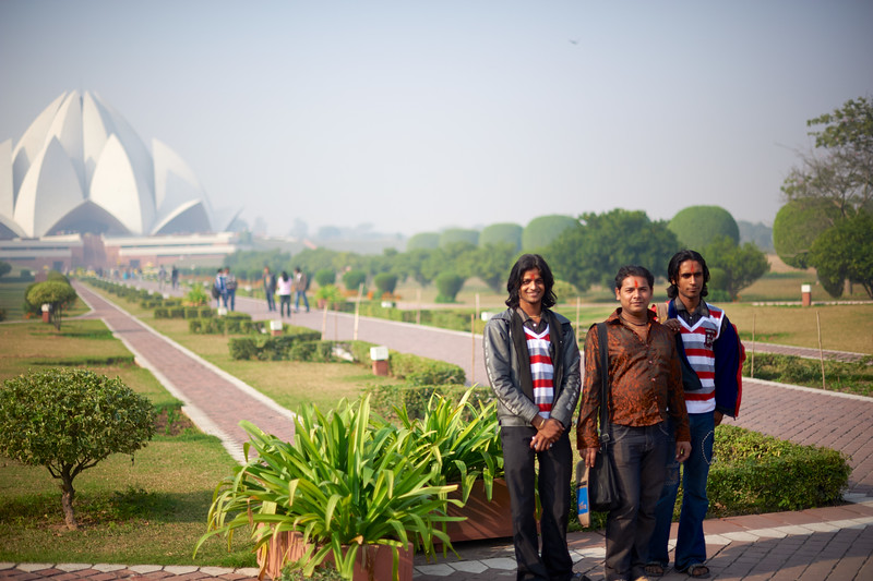 AmazingIndia_2009-12-05_10-03-32_DSC_1361_©StudioXephon2009_C1P